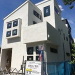 庄屋1丁目 新築戸建て